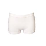 Dames boxershort Wit W4166_