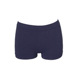 3-Pack Dames boxershorts W4166 assorti_