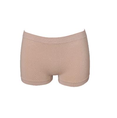 Dames boxershort Huid W4166