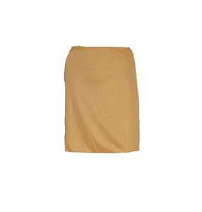 Reyberg Onderrok kort (44cm) Huid