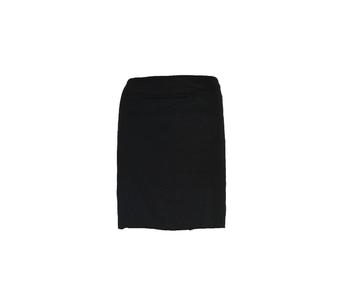 Reyberg Onderrok kort (44cm) Zwart