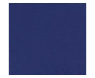 Dames boxershort blauw W4166